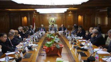 تأسيس جامعة فرنسية في مصر