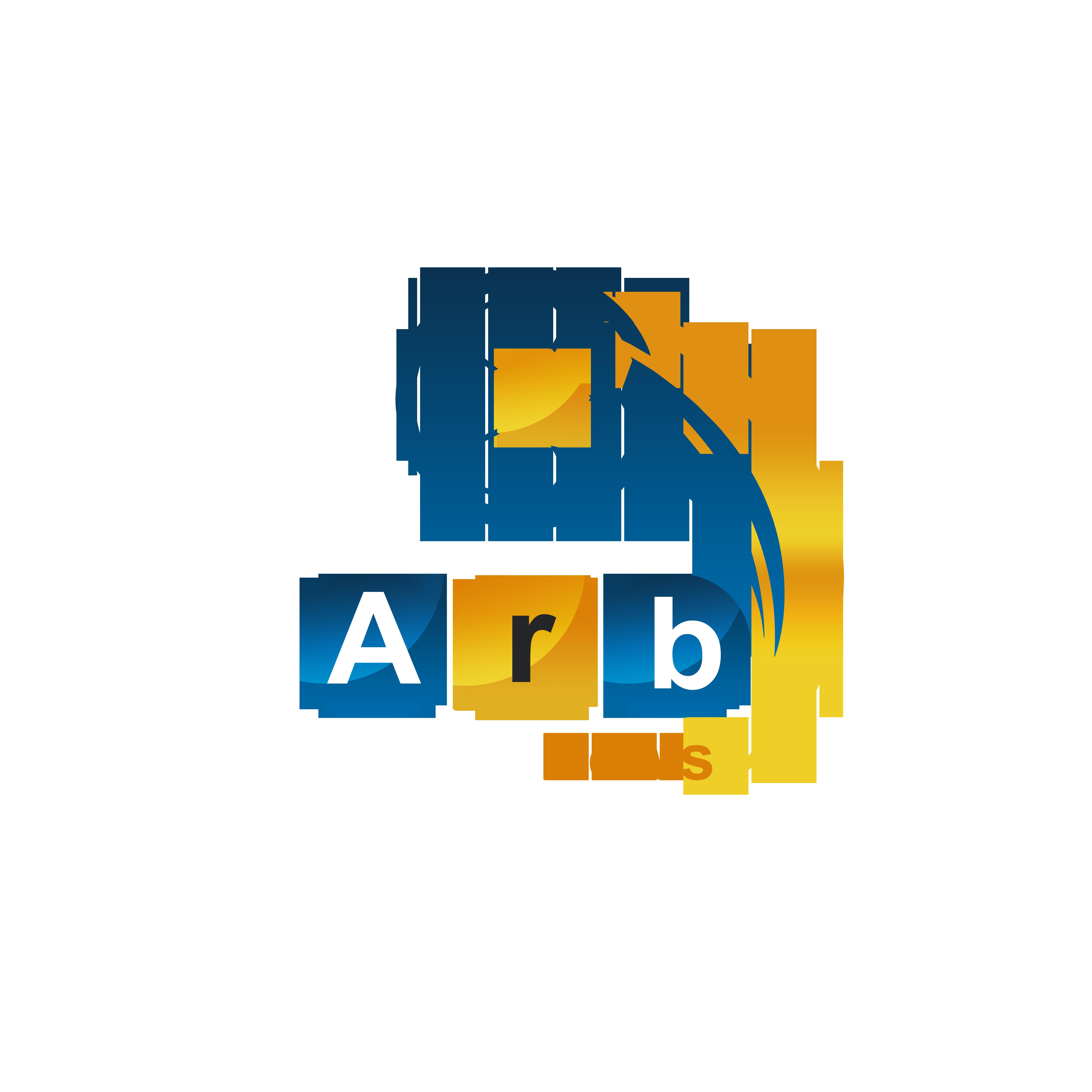 ArBnews