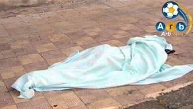 انتحار طالب ثانوي
