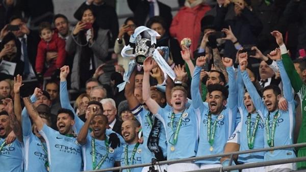 كأس رابطة الأندية الإنجليزية