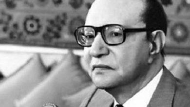 نقابة المهن الموسيقية تاريخ الموسيقار محمد عبد الوهاب