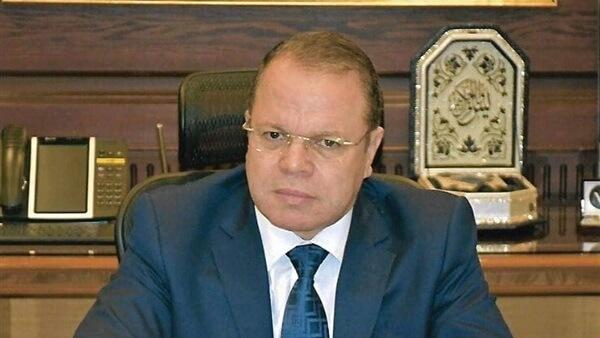 النائب العام يصدر بيانًا هامًا بشأن ضحية التذكرة