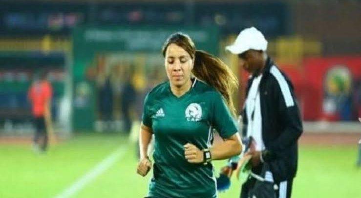 كأس الأمم الإفريقية للشباب