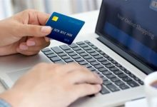 طرق الدفع الإلكتروني