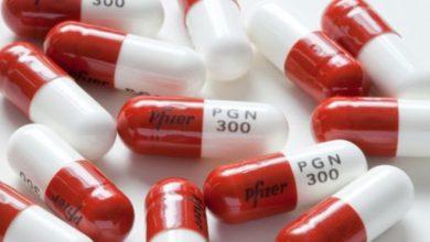 دواء جديد لعلاج الإدمان