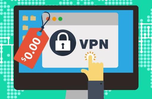تكنولوجيا الـ vpn